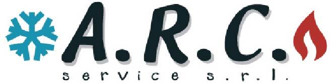 A.R.C Service