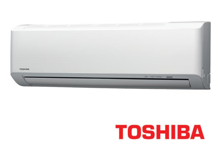 Toshiba-Air-Con