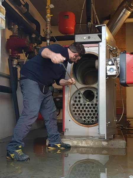 manutenzione-impianti-termici-reggio-emilia-montecchio