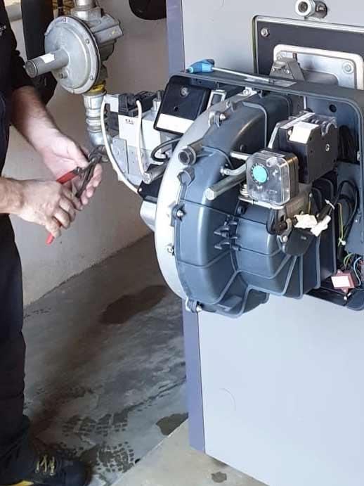 manutenzione-moduli-cogenerazione-montecchio