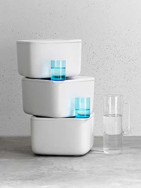 manutenzione-prodotti-trattamento-acque-reggio-emilia-1